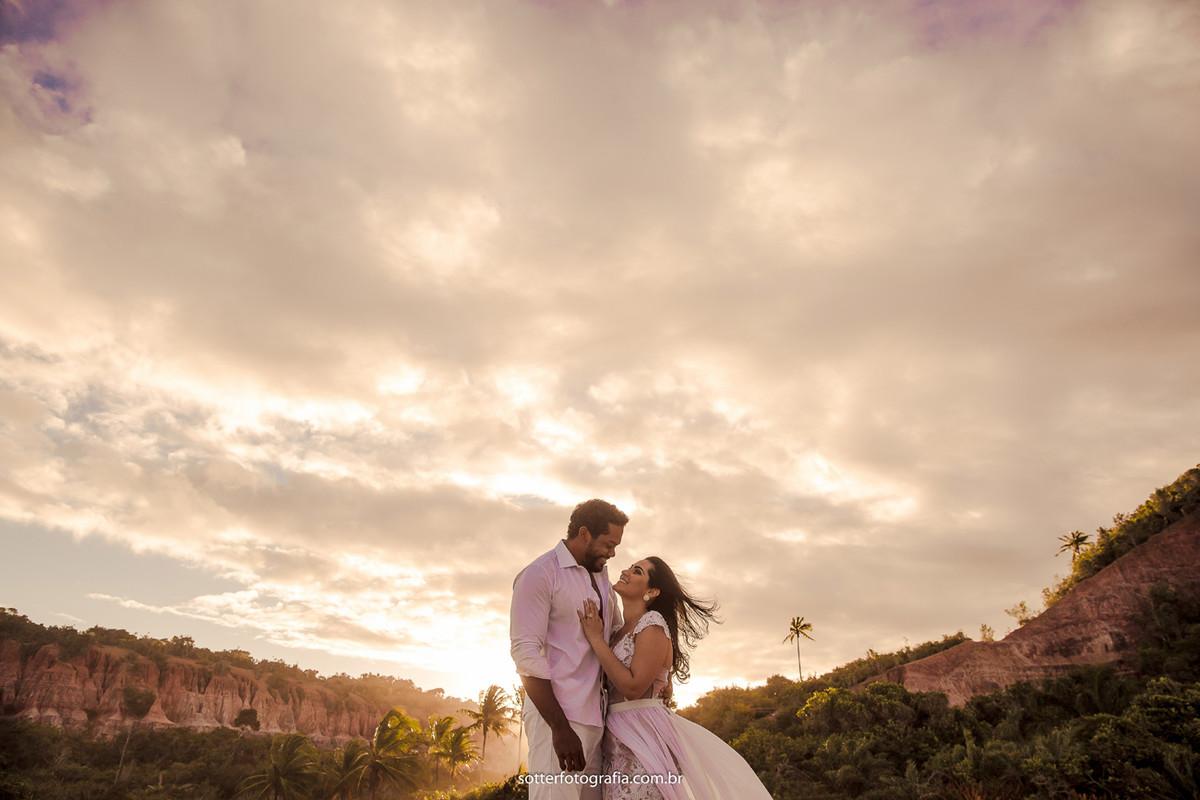 sotter fotografia casamento fotografo de casamento