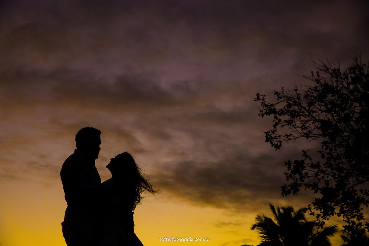 muita cor sotter fotografia casamento