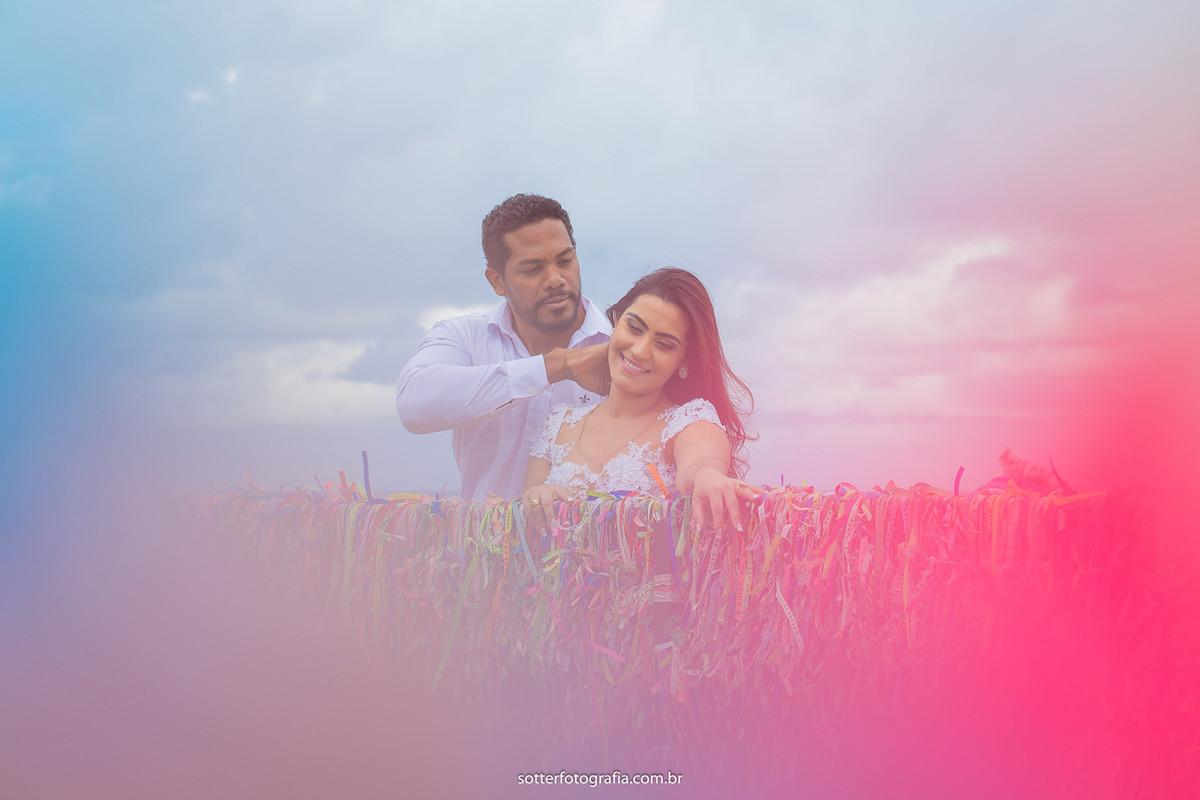 sotter fotografia casal  casamento, trancoso