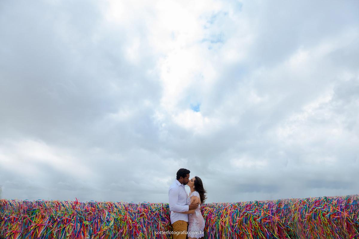 muito amor igreja arraial fotografo de casamento