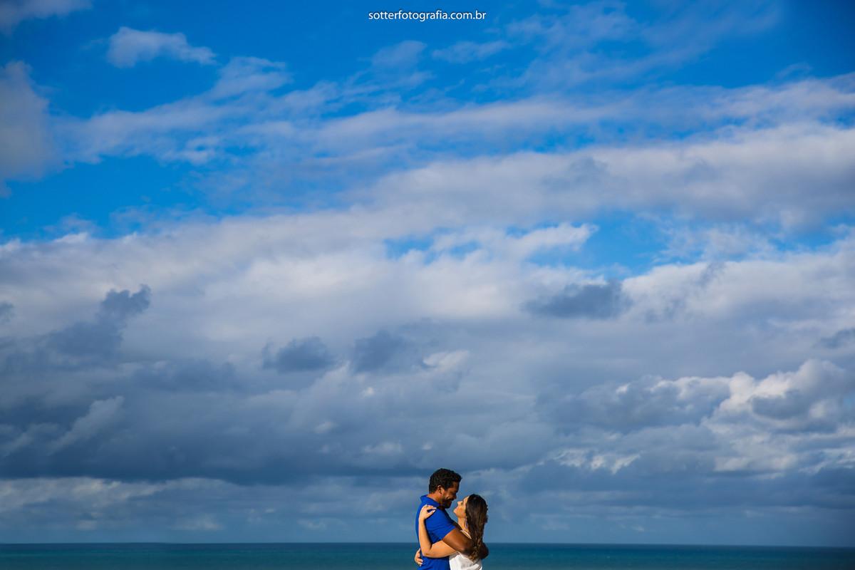 casando em trancoso sotter fotografia