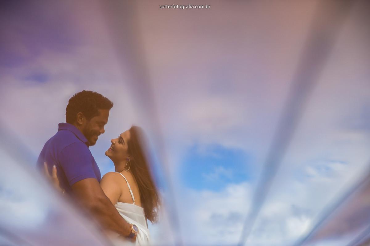 o nosso amor sotter fotografia casamento trancoso