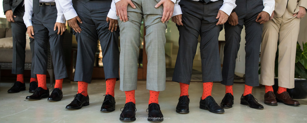 meias vermelhas casamento, trancoso, fotografo