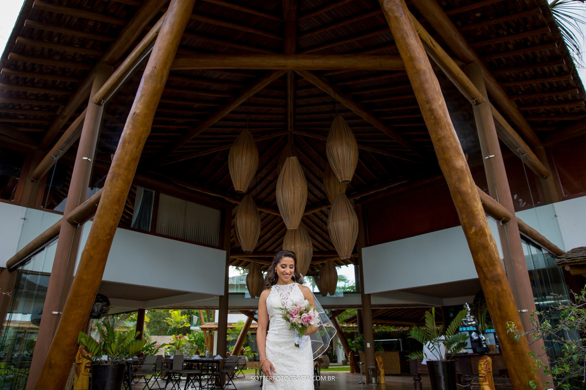 campo bahia, sotter fotografia, casamento