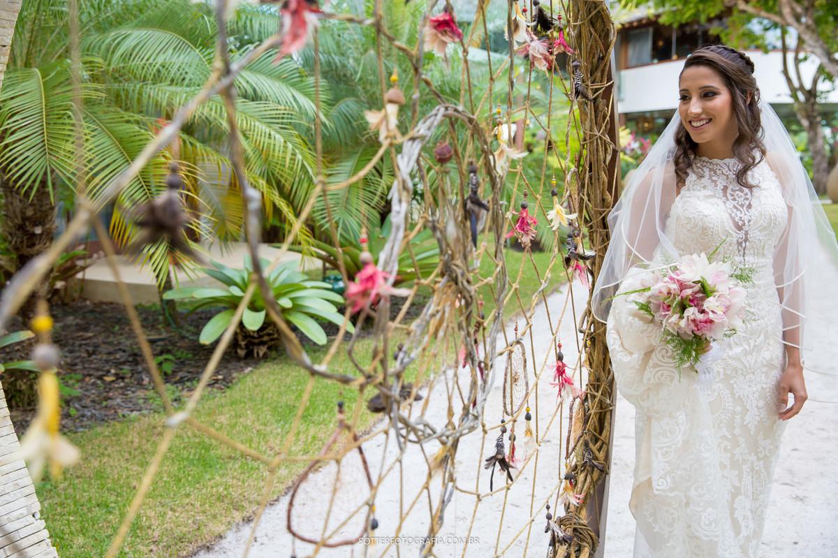 campo bahia casamento trancoso casar