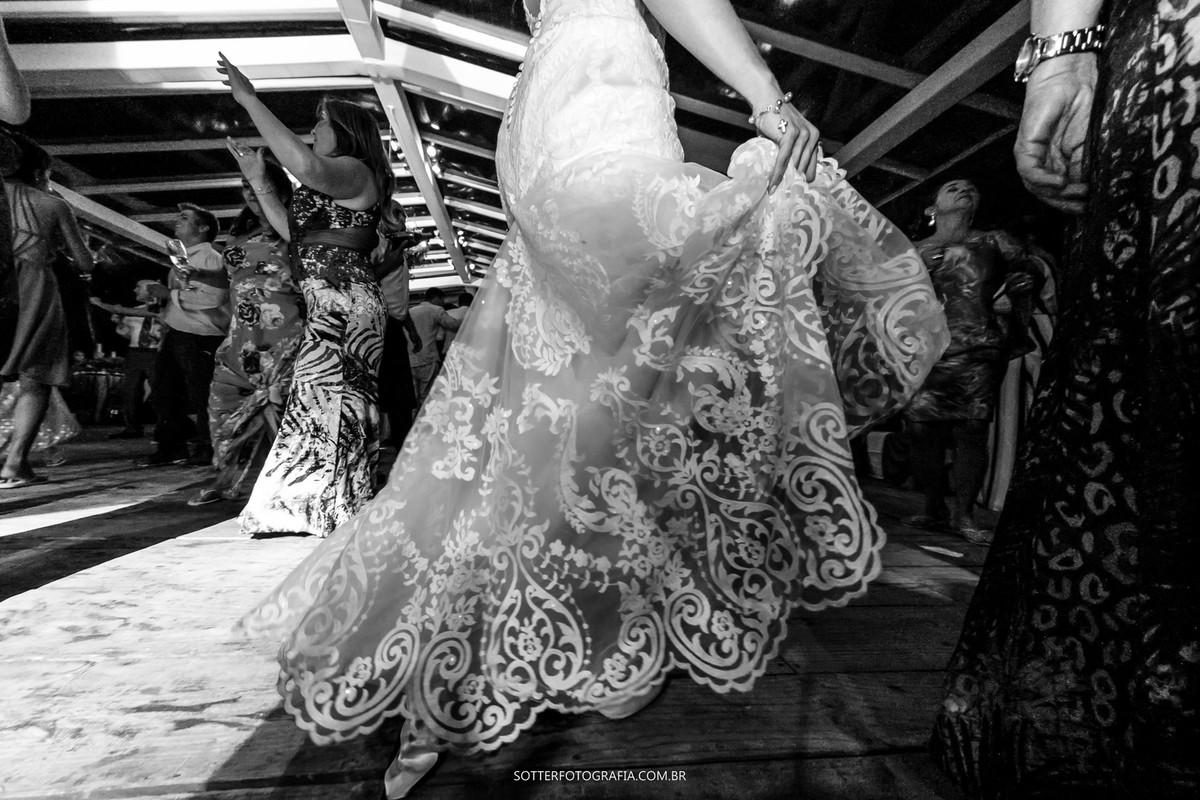 vestido de noiva casamento trancoso, sotter fotografia