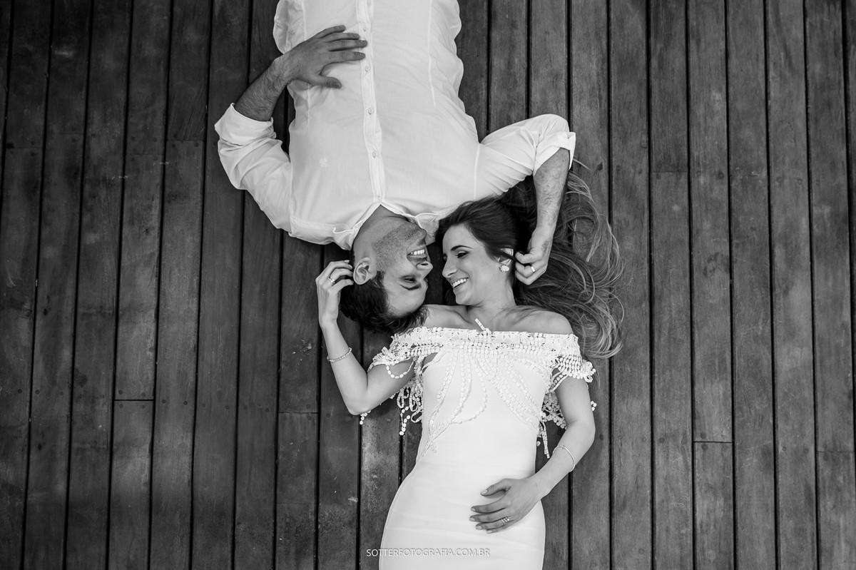 casal apaixonado fotografia de sotter