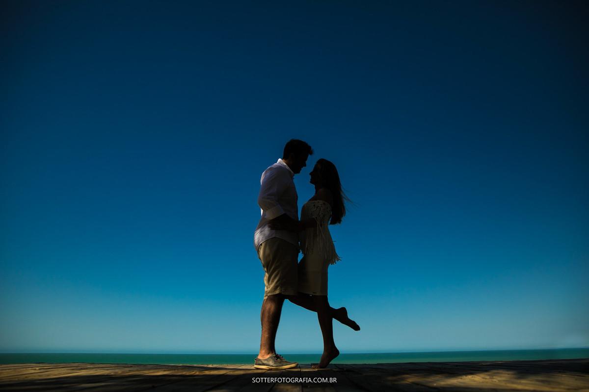 silhueta trancoso, casamento, sotter fotografia