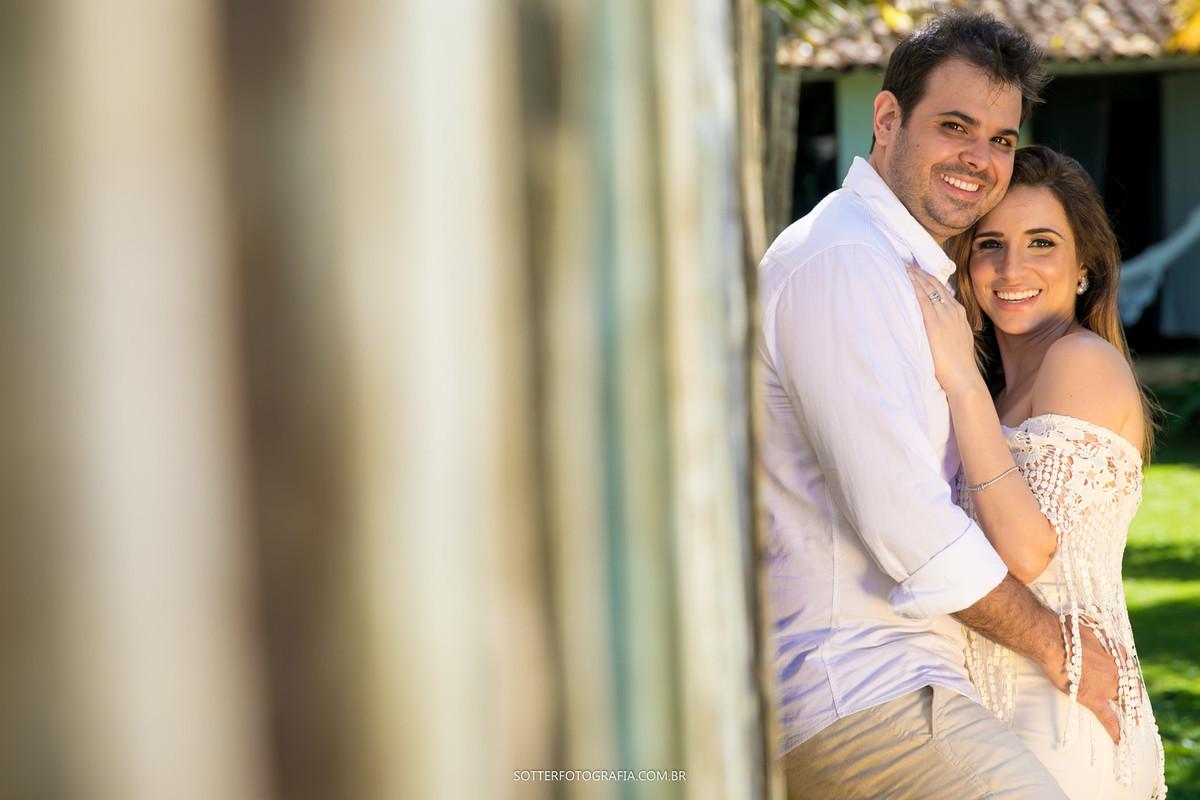 fotografia, sotter, fotografo de casamento em trancoso