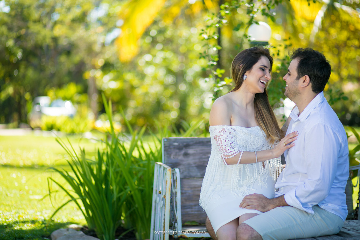 fotografo de casamento em arraial, trancoso e porto seguro