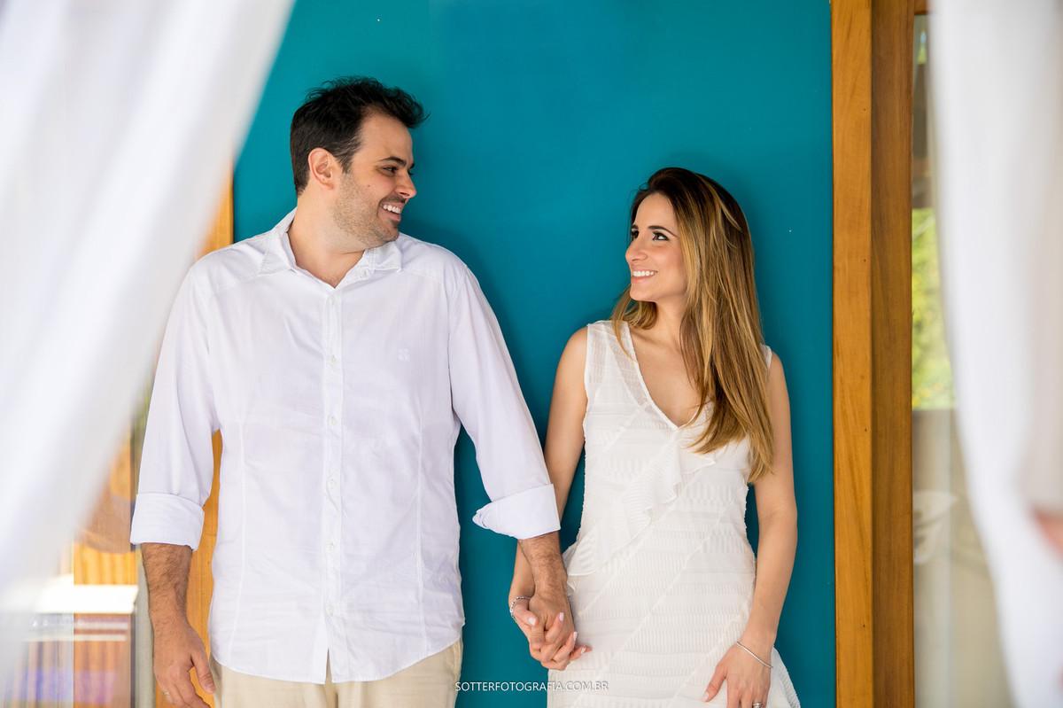 noivos em trancoso, casamento , fotografo