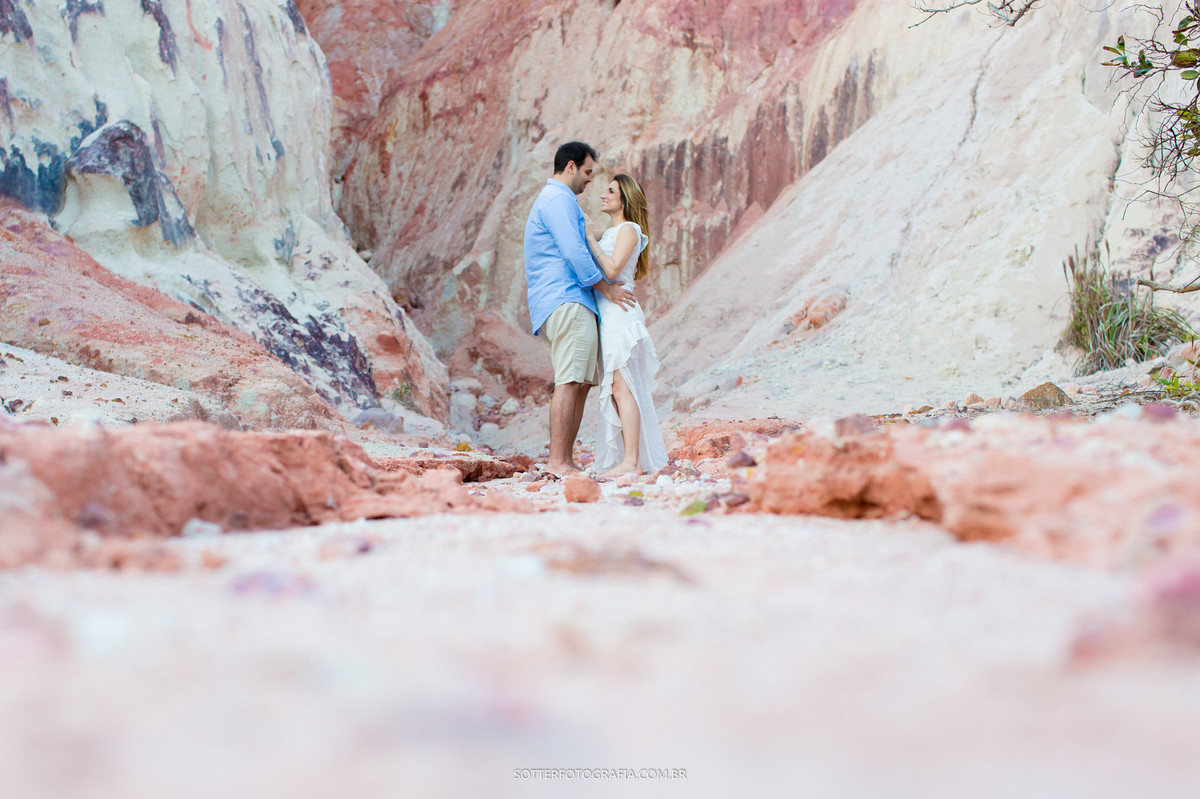 falésias em arraial,.sotter fotografia, casamento