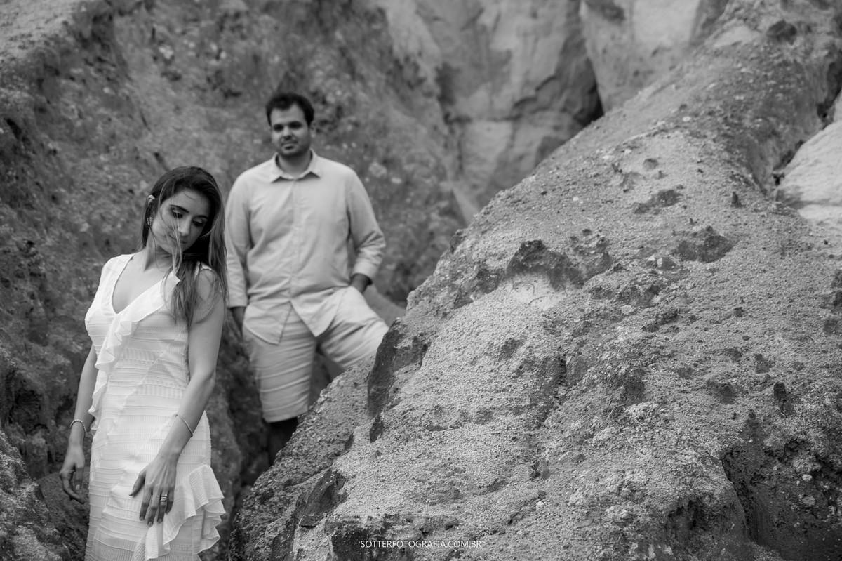 singela , casamento
