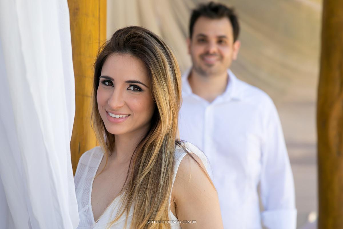 fotografo de casamento trancoso