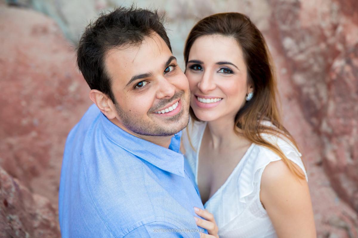 foto de casal, save the date, trancoso