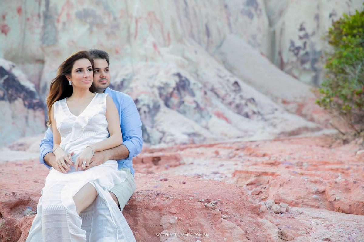 save the date, casamento, sotter fotografia