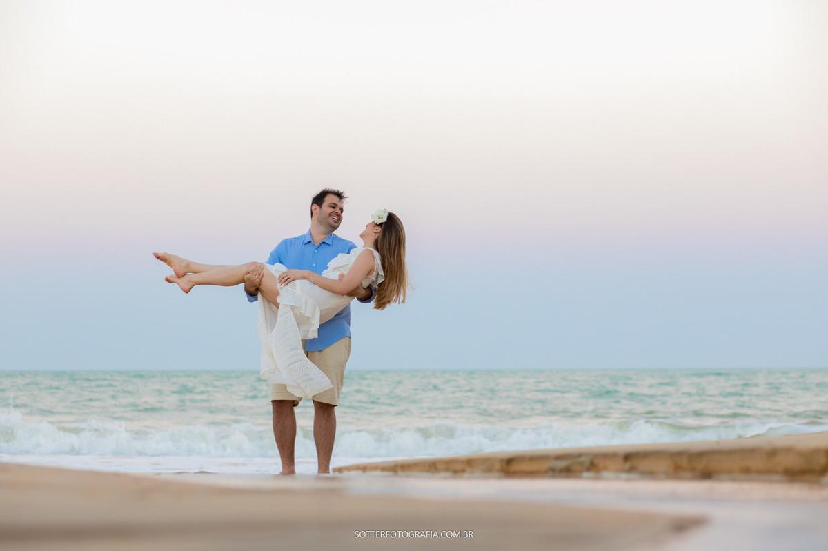 pegando a noiva no colo, casamento , sotter fotografia