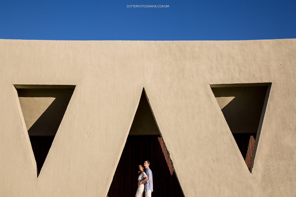 triângulo do amor, casamento, sotter fotografia, trancoso
