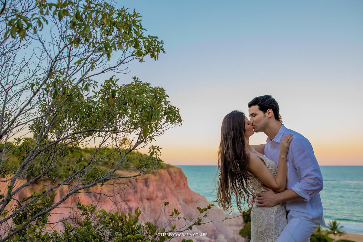 falésias em trancoso, casamento, sotter fotografia