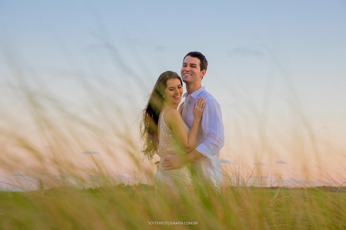 trancoso, casamento