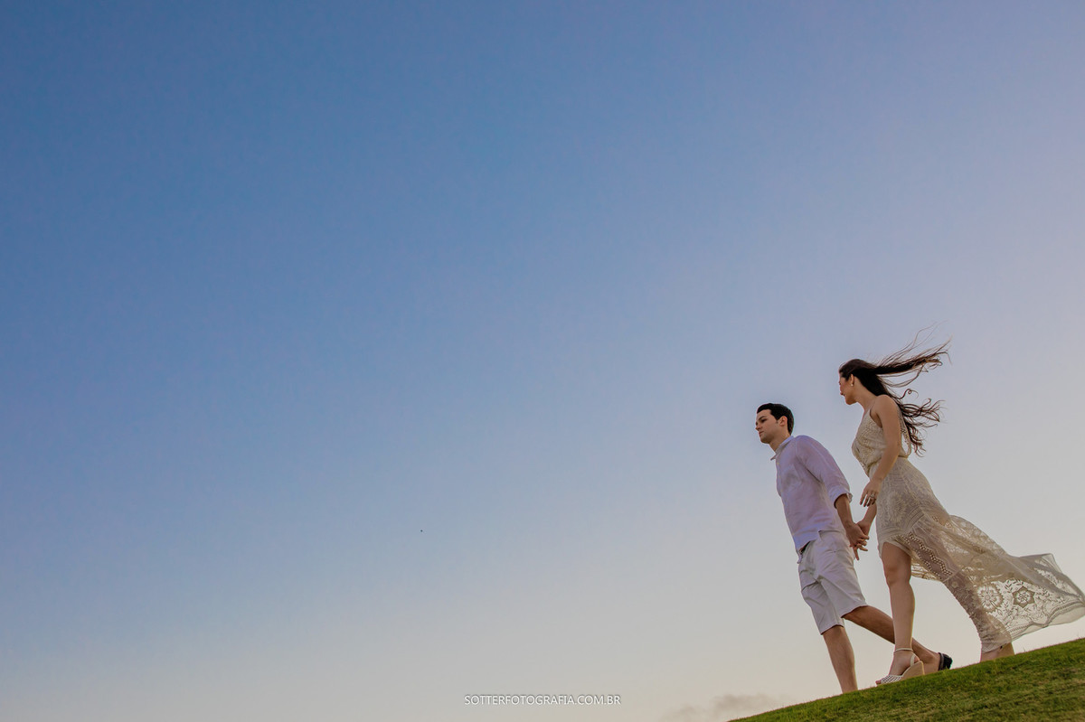 amar sempre, casamento, sotter
