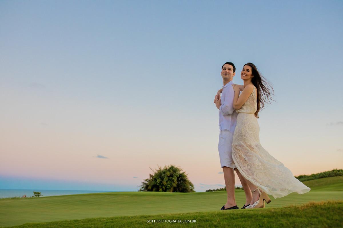 te amo, casar , sotter fotografia, fotografo de casamento