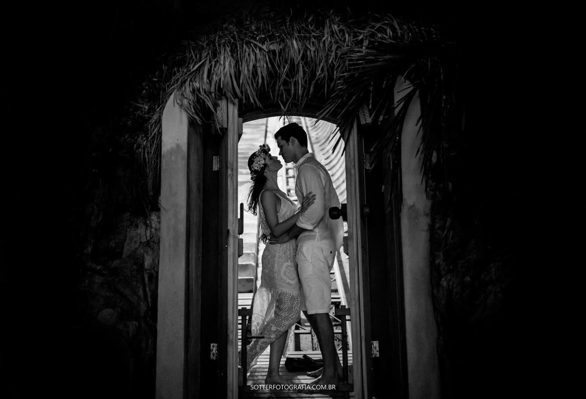 a porta se abriu para nós, casamento, sotter fotografia