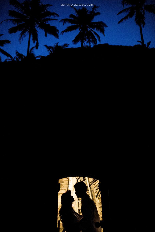 save the date, amor, muito carinho, fotografo de casamento em trancoso