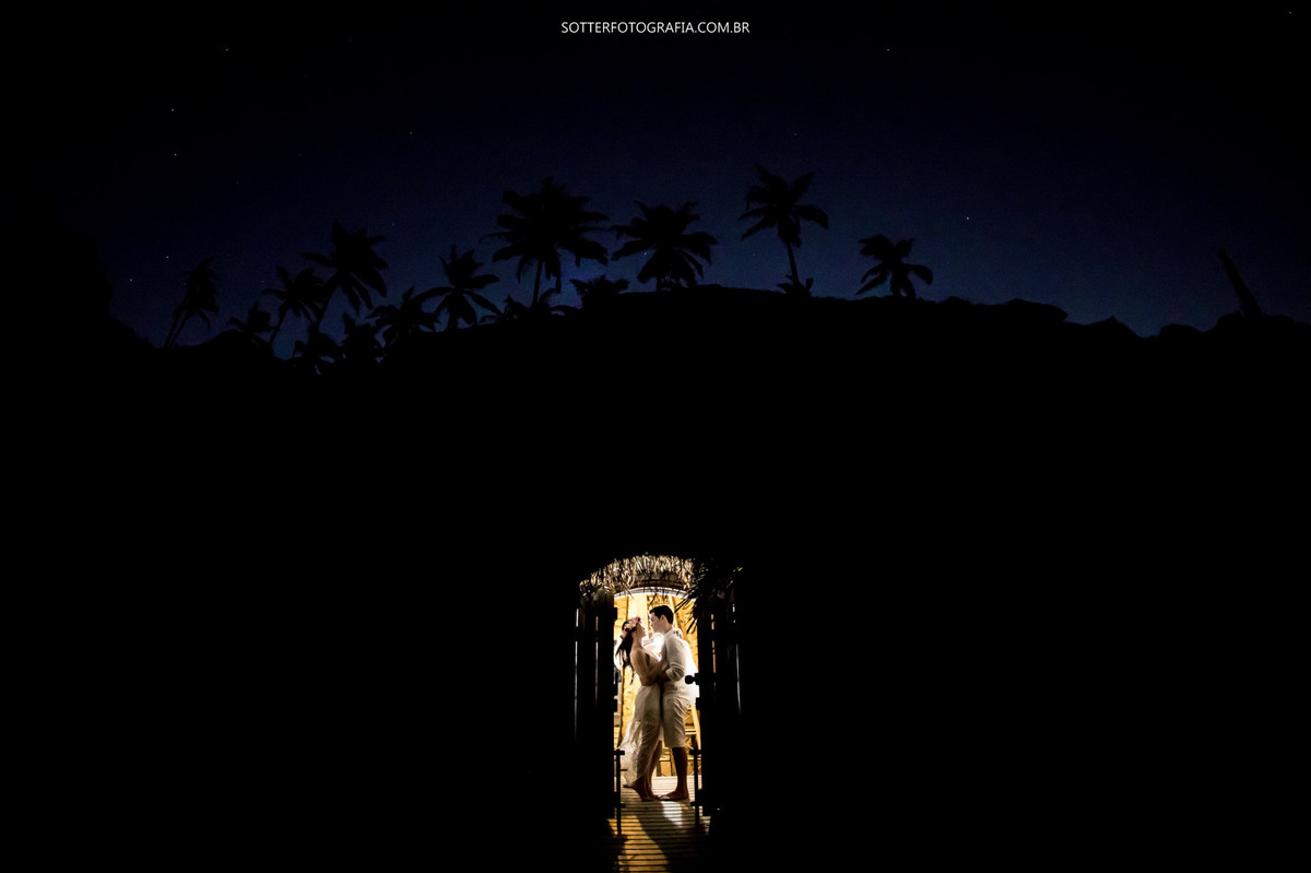 coqueiros, save the date, casamento, sotter fotografia trancoso