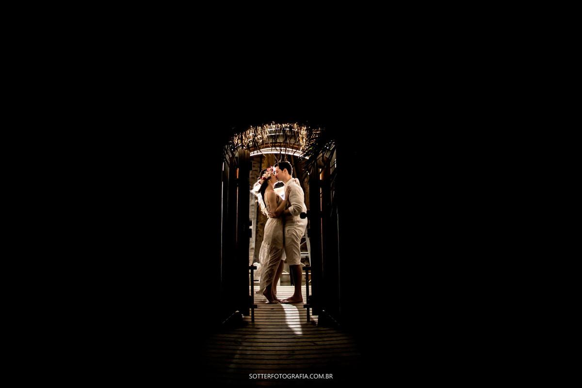 luz, casamento, trancoso, sotter fotografia