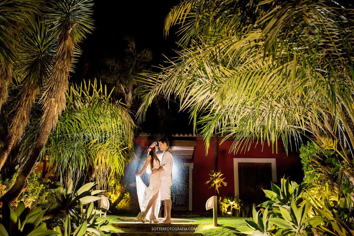 luz do amor, casamento em trancoso, bahia. fotografo de casamento