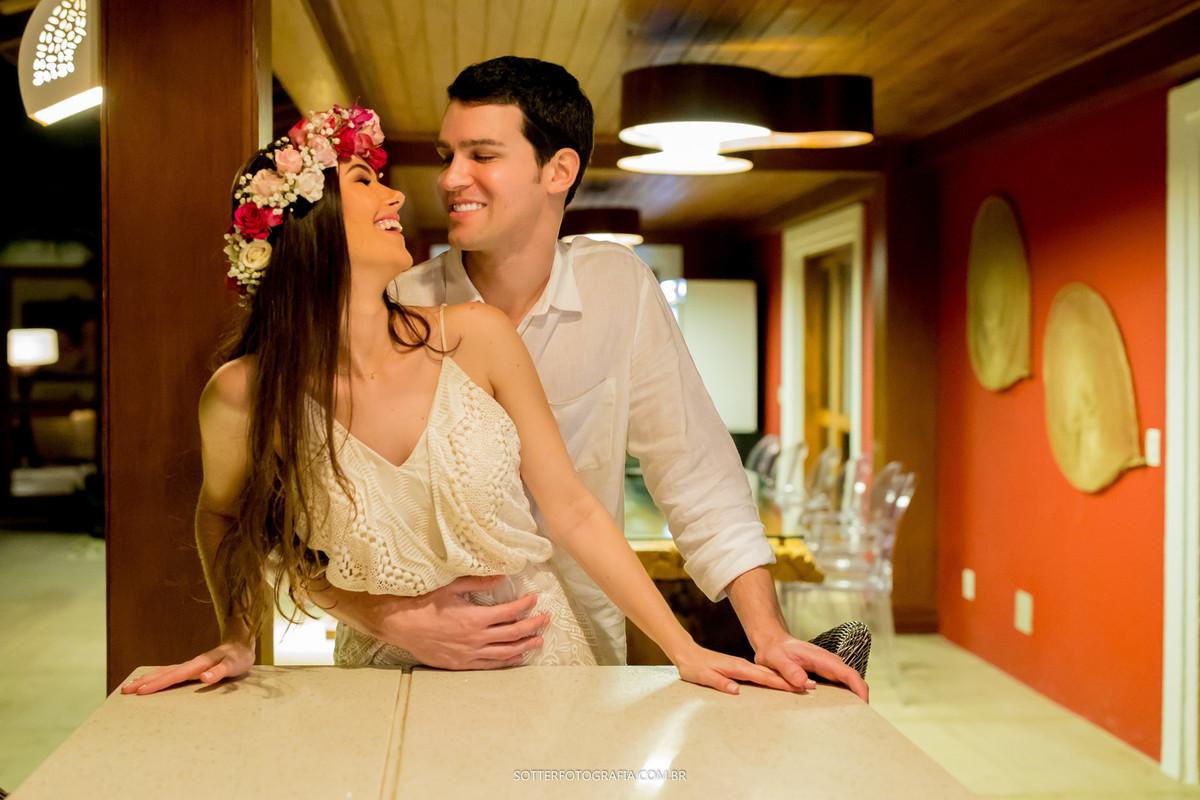 sorrir, casar em trancoso, sotter fotografia