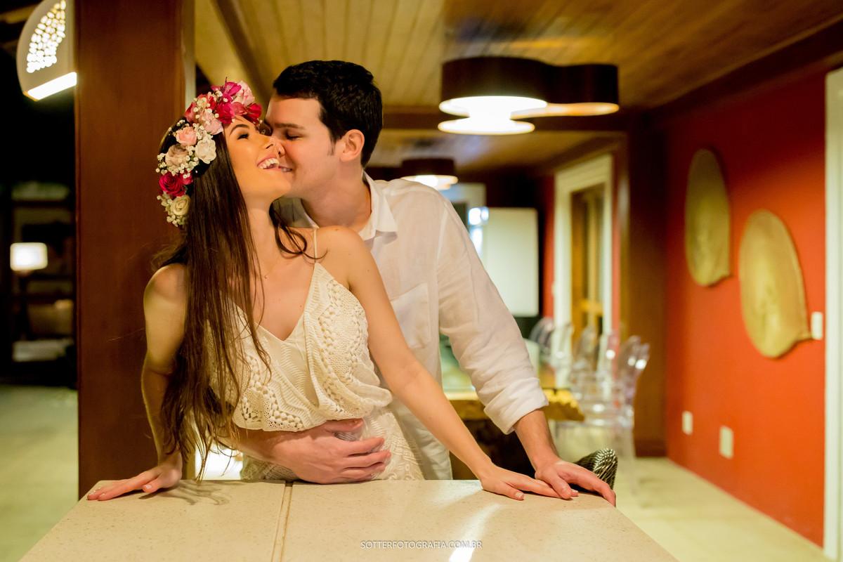 um beijo, save the date,trancoso, sotter fotografia