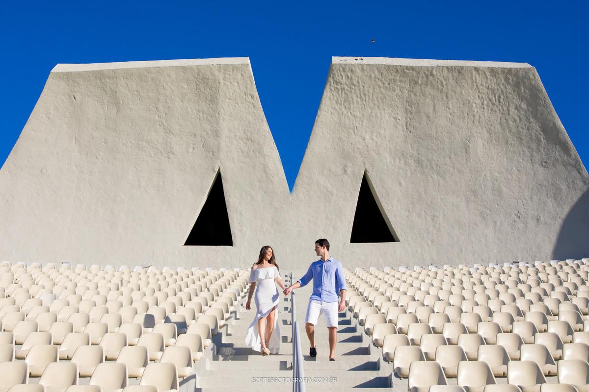 save the date trancoso, teatro loccitane, sotter fotografia , casamento