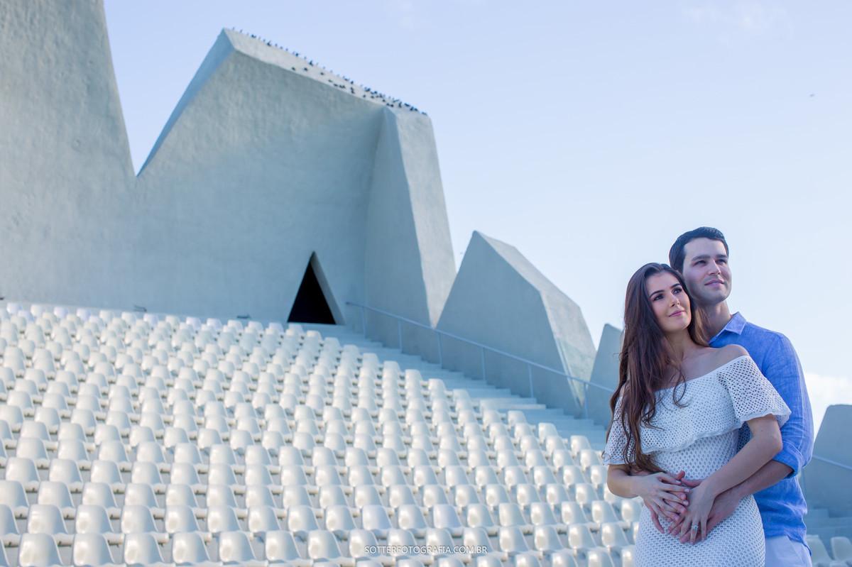 fotografo de casamento em trancoso, sotter fotografia