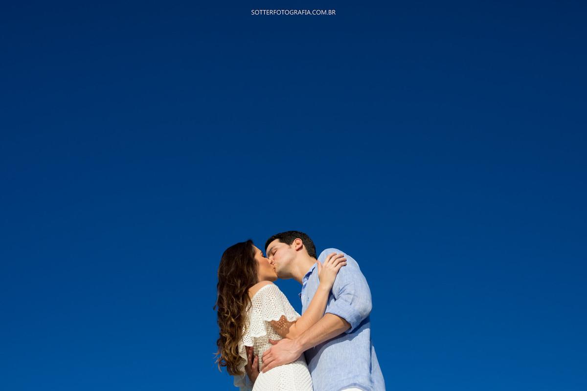 te amo, sotter fotografia, casamento