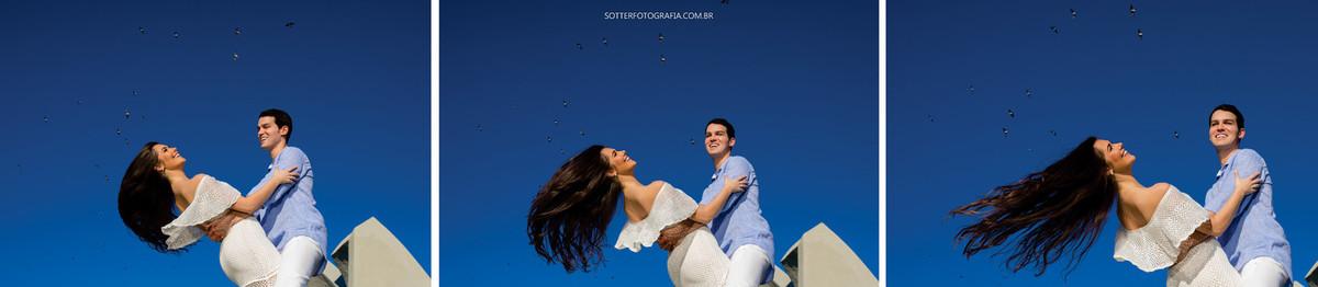 leve, casamento, save the date, trancoso, sotter fotografia