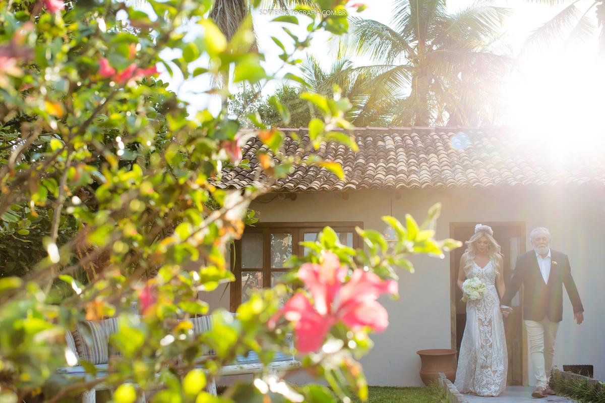 fotografo de casamento em arraial