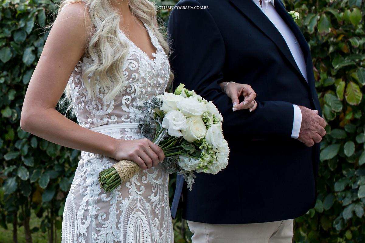 fotografo de casamento em porto seguro