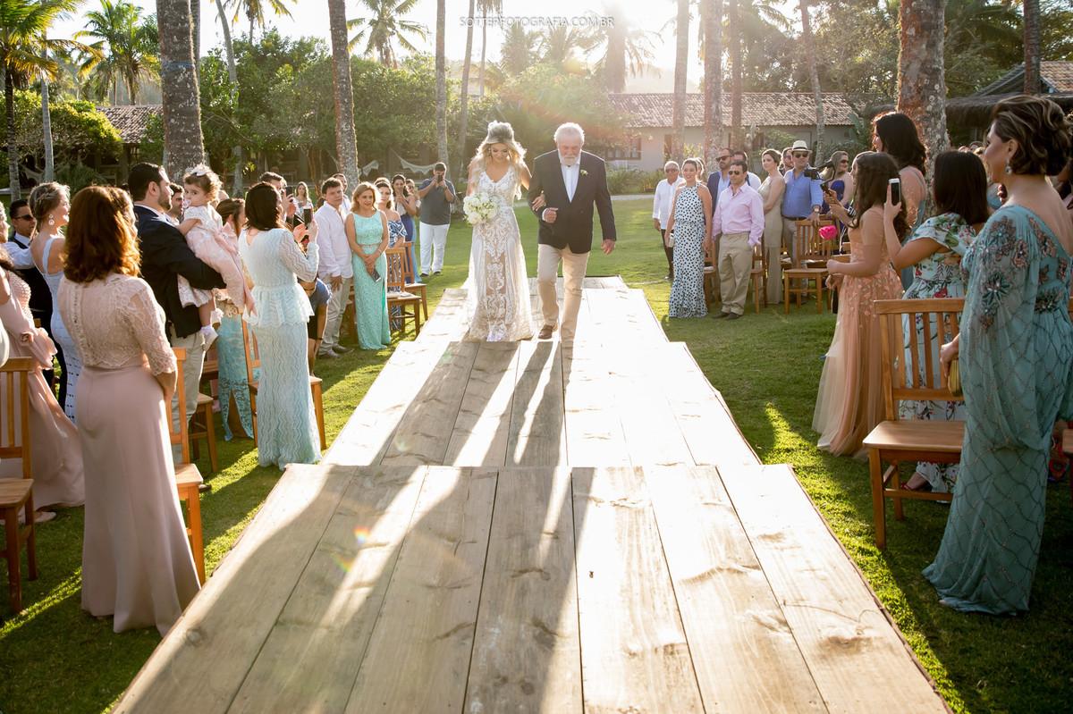 fotografo de casamento em trancoso, fotografo em arraial
