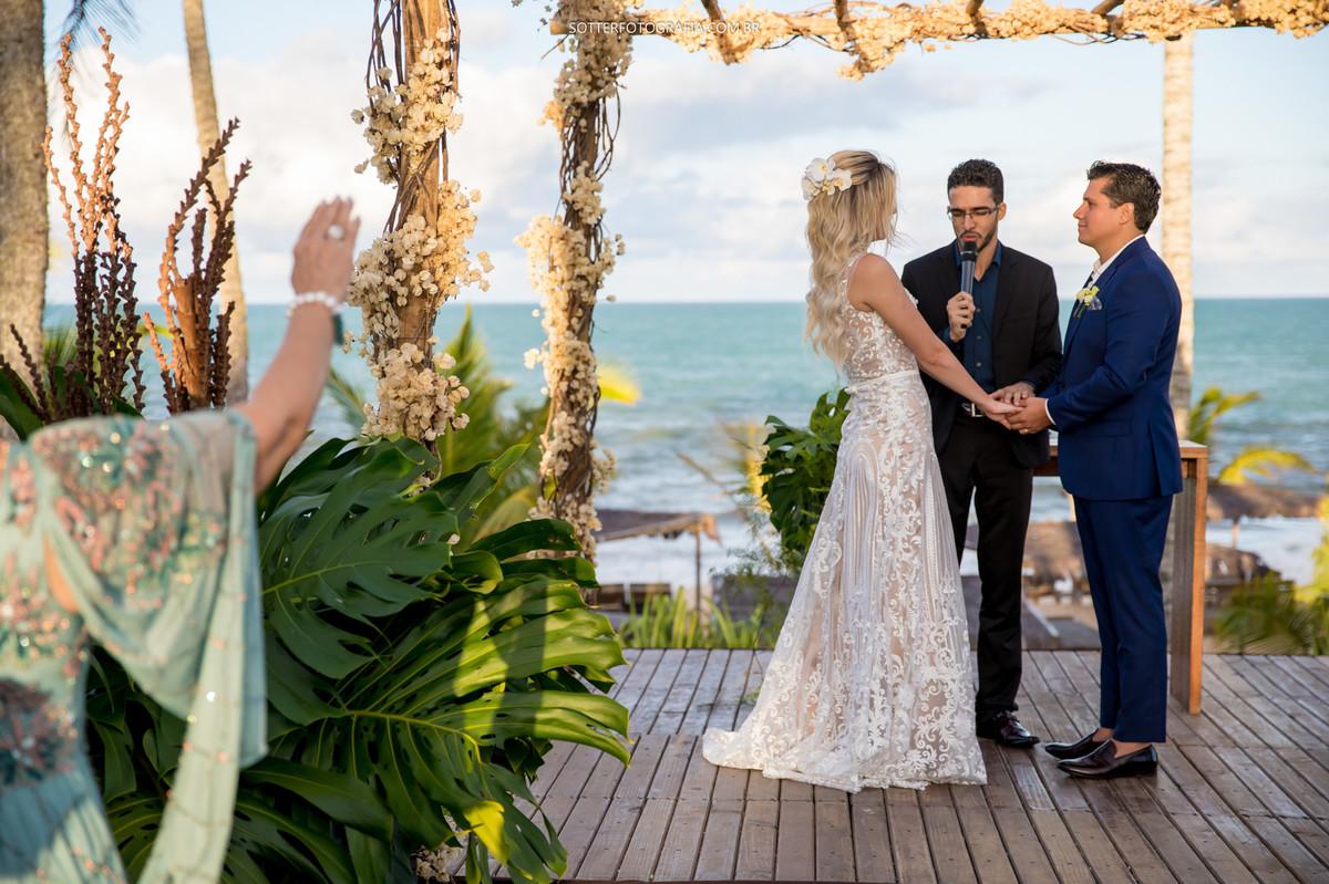 oração, casar em trancoso, sotter fotografia