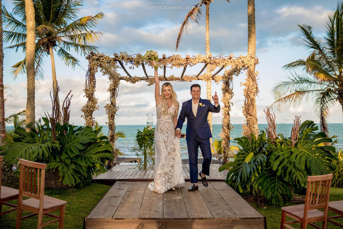 pétalas de rosas em casamento trancoso, fotografo de casamento em trancoso