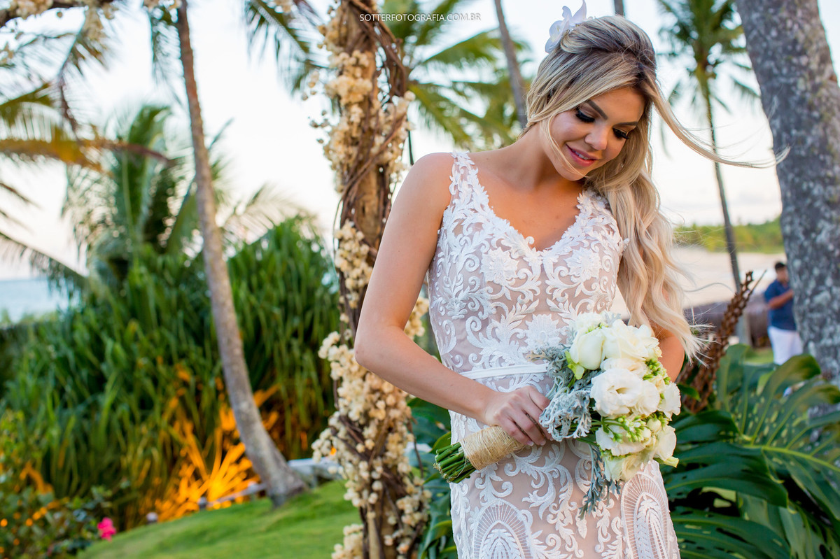 buque de noiva, casamento, sotter fotografia