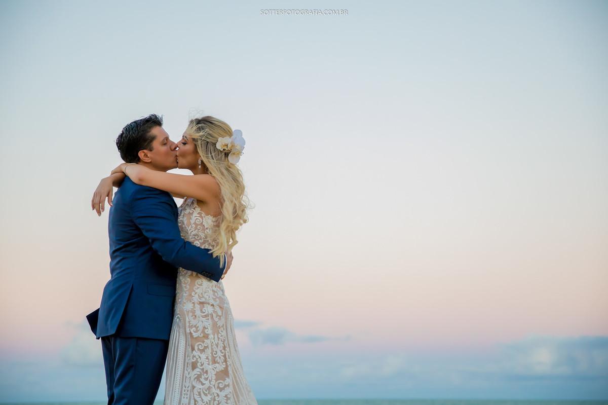 casamento na praia, rio da barra , trancoso