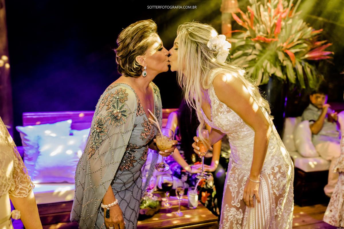 beijo na mae, trancoso, casar