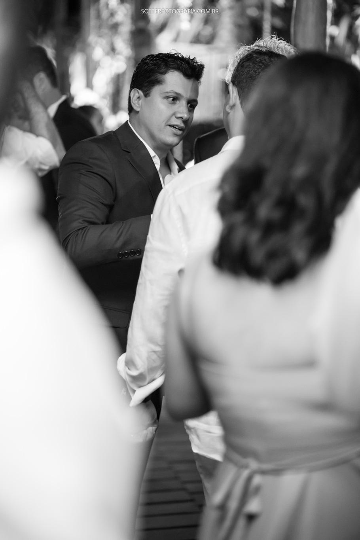 animação do noivo em trancoso, fotografo de casamento