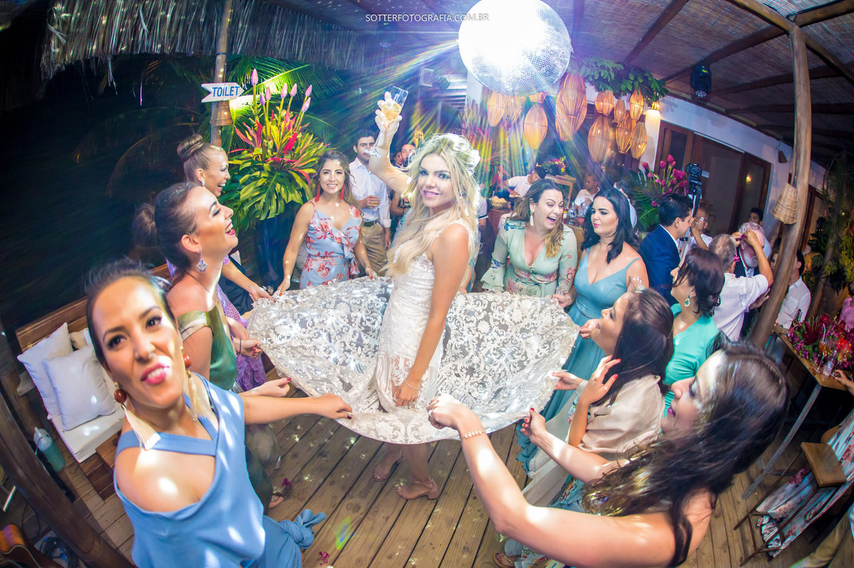 festa de casamento, trancoso, sotter