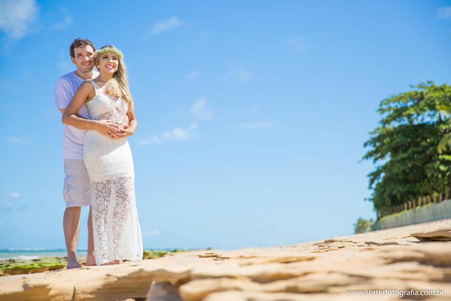 Sotter fotografia , fotografo de casamento em trancoso, fotografo de casamento em arraial dajuda , fotografo de casamento em porto seguro , fotografo de casamento na bahia, casar , wedding, bride , casamento , noiva , casar de branco , vestido de noiva ,