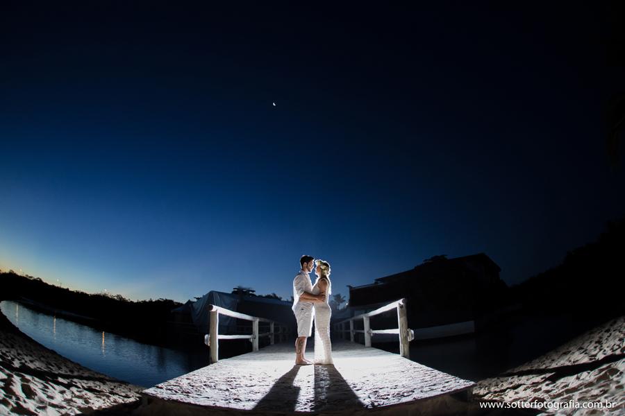 Fotografo de casamento trancoso , fotografo de casamento arraial d ajuda , fotografo de casamento porto seguro , quadrado trancoso , wedding , fotografo de casamento bahia , save the date , casar , casamento , véu de noiva , vestido de noiva , brid