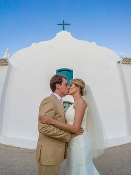 Casamento de Taynara & Júnior em Trancoso- Bahia
